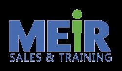 MEIR sales & trainingen